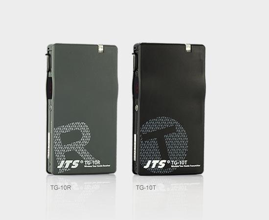 TG-10R/TG-10T